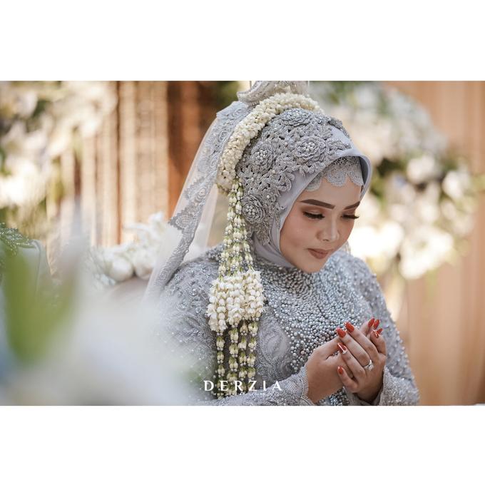 Reza & Bintang by Derzia Photolab - 019