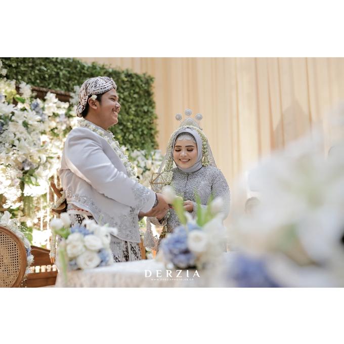Reza & Bintang by Derzia Photolab - 020