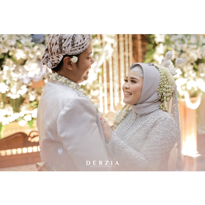 Reza & Bintang by Derzia Photolab - 021