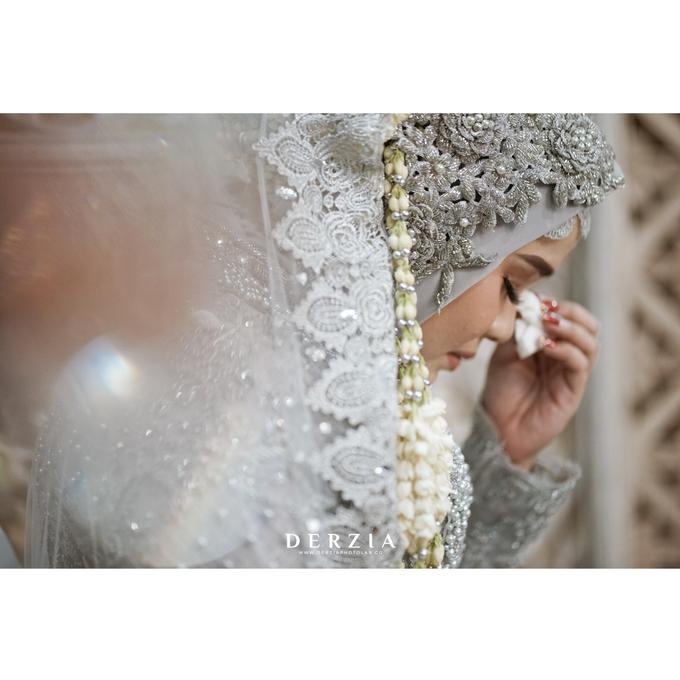 Reza & Bintang by Derzia Photolab - 022