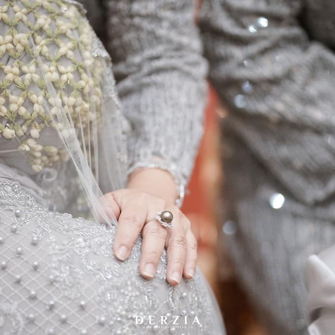 Reza & Bintang by Derzia Photolab - 023