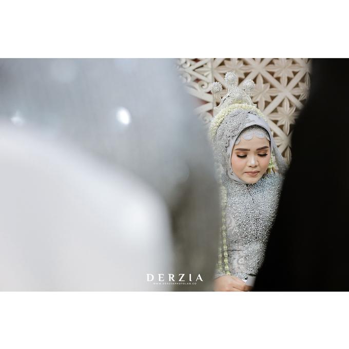 Reza & Bintang by Derzia Photolab - 024
