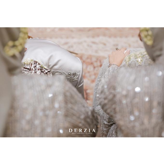 Reza & Bintang by Derzia Photolab - 025