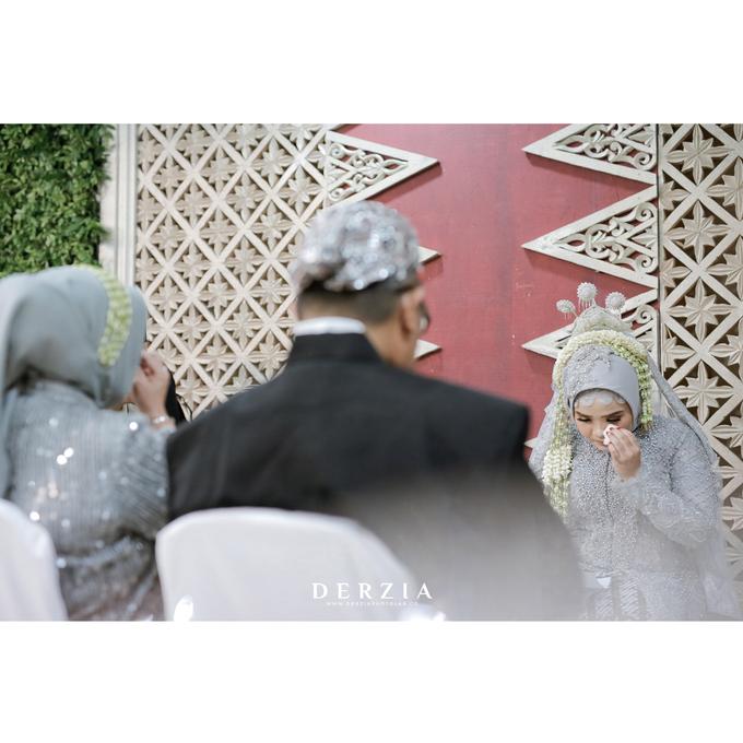 Reza & Bintang by Derzia Photolab - 026