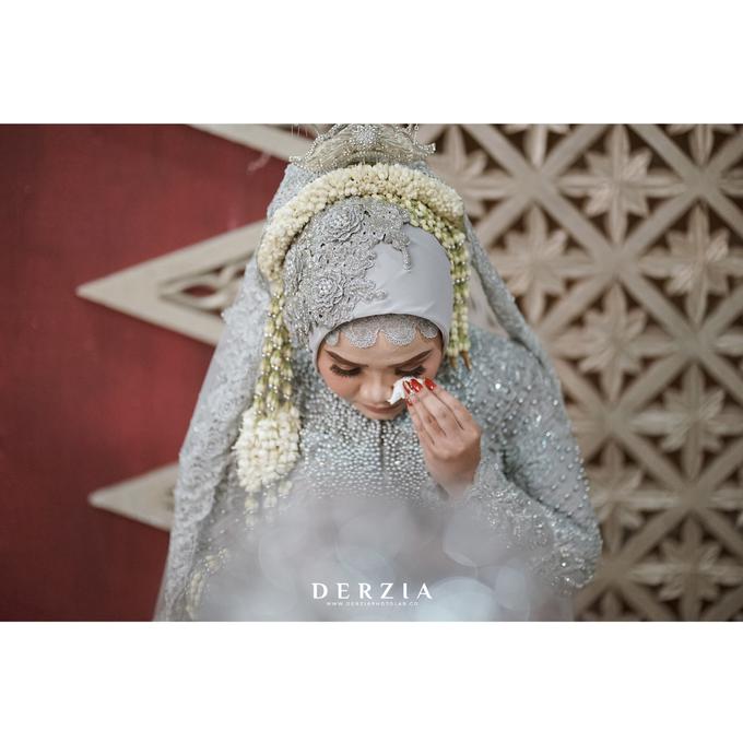 Reza & Bintang by Derzia Photolab - 027