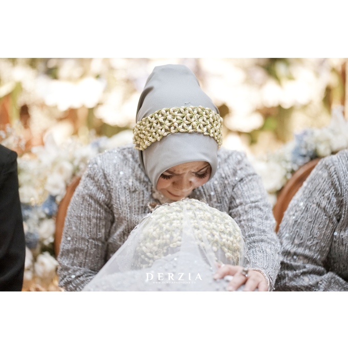 Reza & Bintang by Derzia Photolab - 029