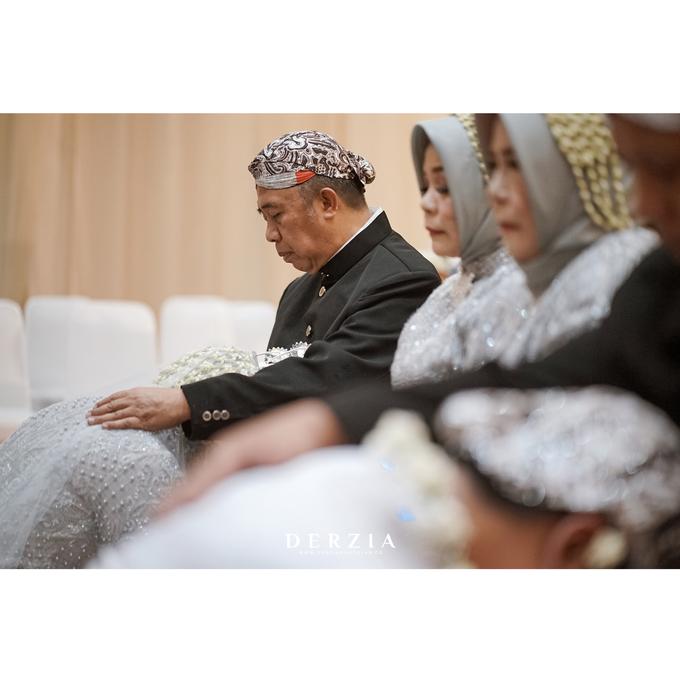 Reza & Bintang by Derzia Photolab - 028