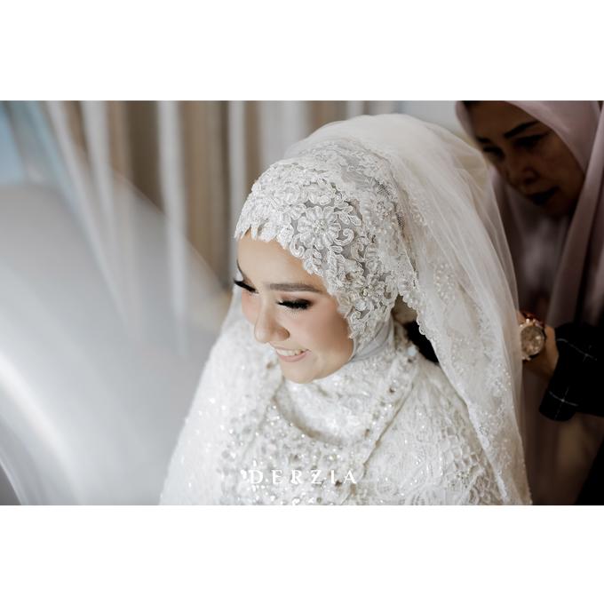 Hafi & Guruh by Derzia Photolab - 002