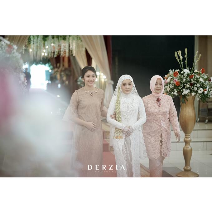 Hafi & Guruh by Derzia Photolab - 009