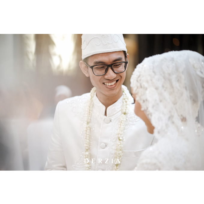 Hafi & Guruh by Derzia Photolab - 012