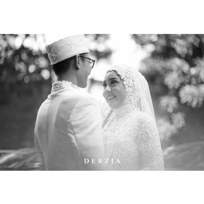 Hafi & Guruh by Derzia Photolab - 013