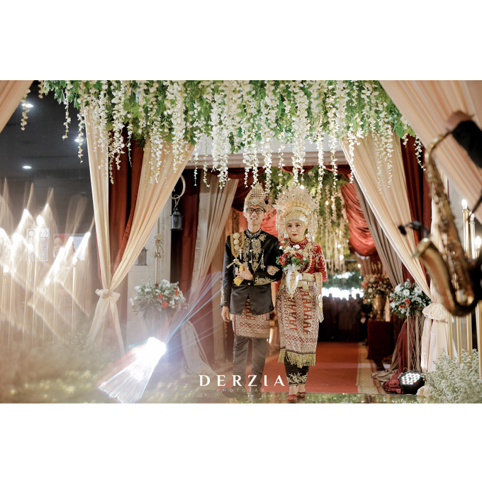 Hafi & Guruh by Derzia Photolab - 015