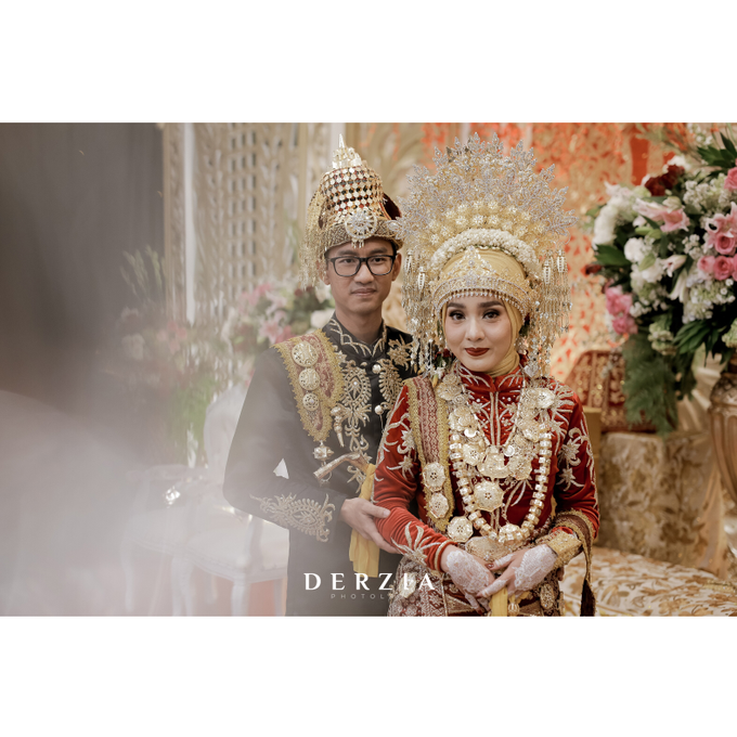 Hafi & Guruh by Derzia Photolab - 016