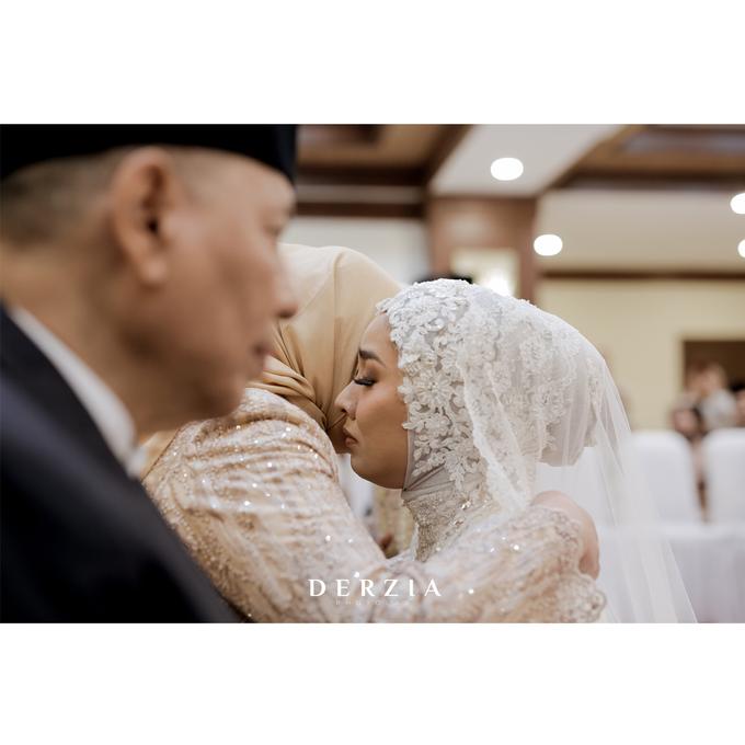 Hafi & Guruh by Derzia Photolab - 017