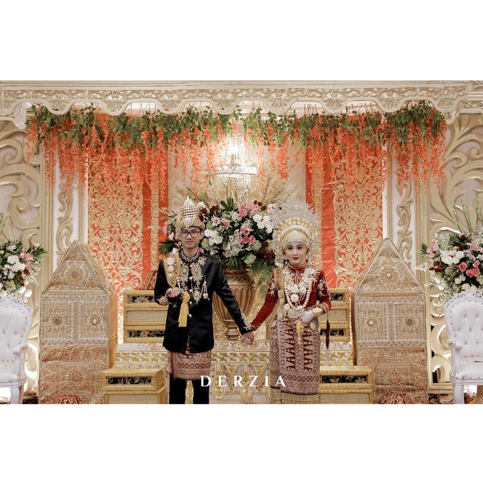 Hafi & Guruh by Derzia Photolab - 018