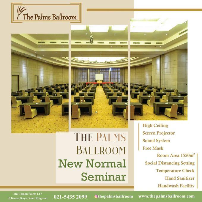 Promo 2020 by The Palms Ballroom - 002