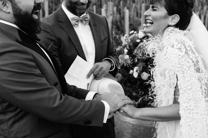 Bespoke Wedding under Etna Mount by My Sicilian Wedding - 016