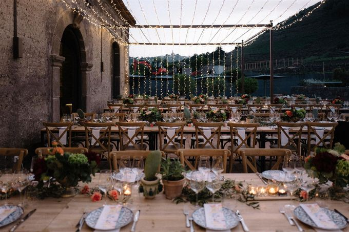 Bespoke Wedding under Etna Mount by My Sicilian Wedding - 025