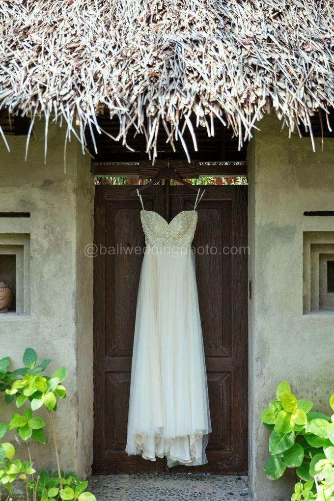 Caroline and Rob Wedding at Hotel Tugu Lombok by D'studio Photography Bali - 002
