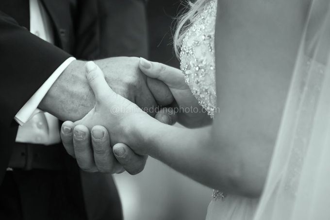 Caroline and Rob Wedding at Hotel Tugu Lombok by D'studio Photography Bali - 018
