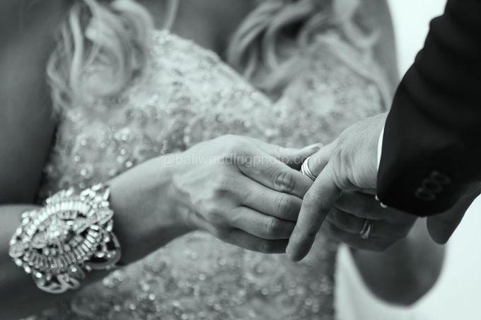 Caroline and Rob Wedding at Hotel Tugu Lombok by D'studio Photography Bali - 027