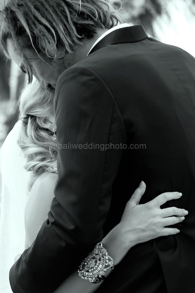 Caroline and Rob Wedding at Hotel Tugu Lombok by D'studio Photography Bali - 030