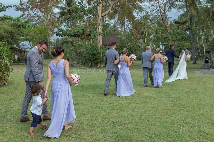 Caroline and Rob Wedding at Hotel Tugu Lombok by D'studio Photography Bali - 032