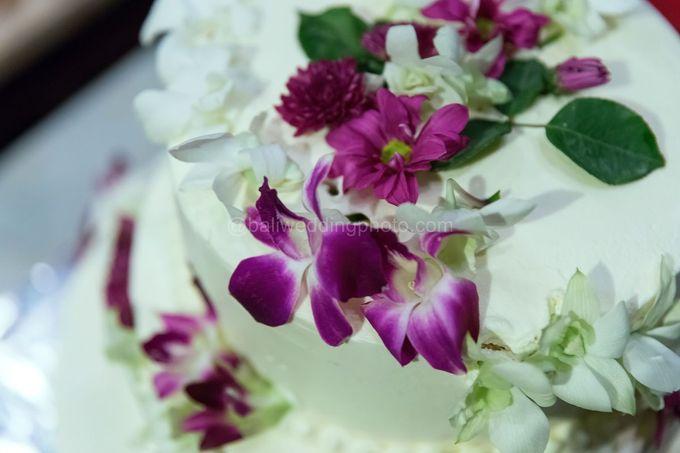 Caroline and Rob Wedding at Hotel Tugu Lombok by D'studio Photography Bali - 039