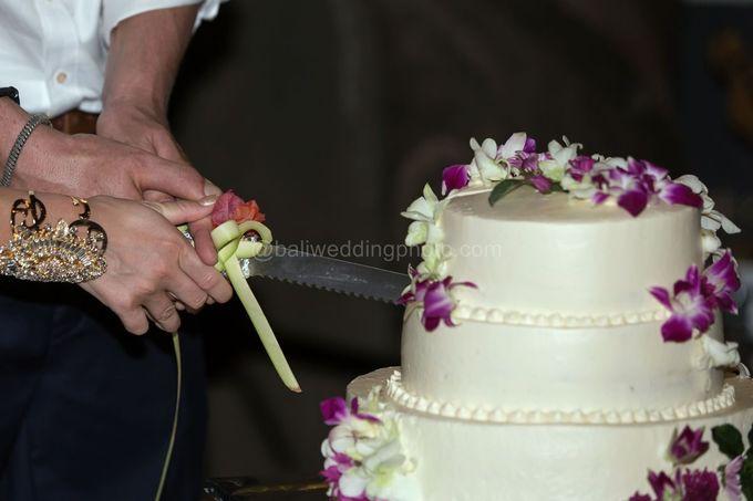 Caroline and Rob Wedding at Hotel Tugu Lombok by D'studio Photography Bali - 040