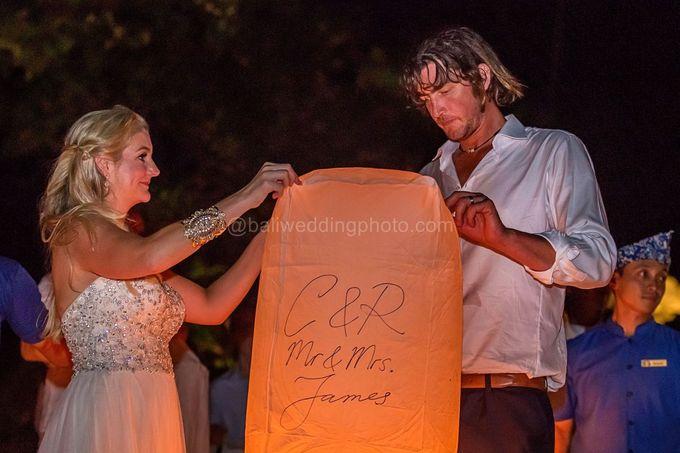 Caroline and Rob Wedding at Hotel Tugu Lombok by D'studio Photography Bali - 041