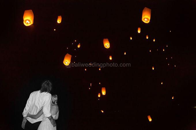 Caroline and Rob Wedding at Hotel Tugu Lombok by D'studio Photography Bali - 042