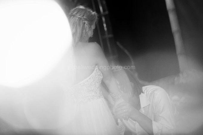 Caroline and Rob Wedding at Hotel Tugu Lombok by D'studio Photography Bali - 045