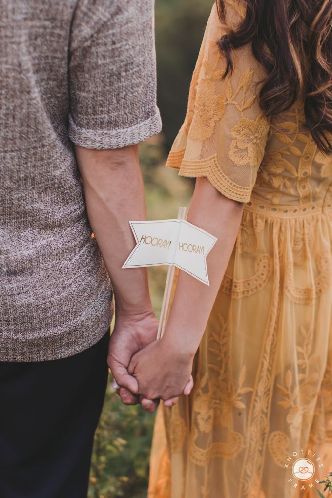 Destination Photography - Clara & Wei Chang by Knotties Frame - 016