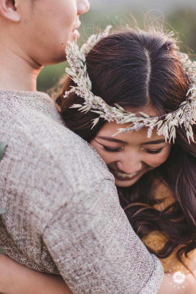 Destination Photography - Clara & Wei Chang by Knotties Frame - 021