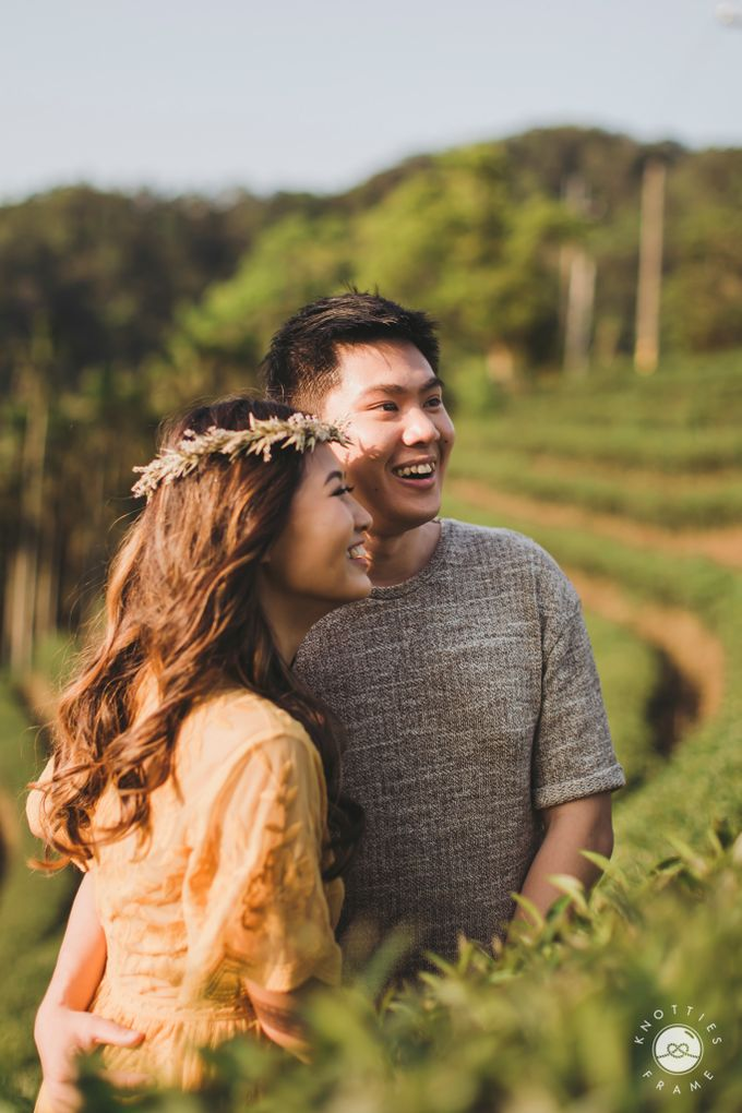 Destination Photography - Clara & Wei Chang by Knotties Frame - 005