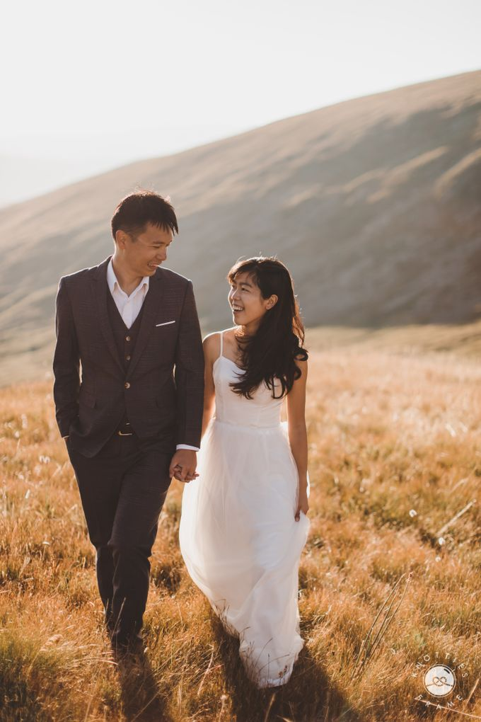 Destination Photography - Yi Ling & Marcus by Knotties Frame - 024