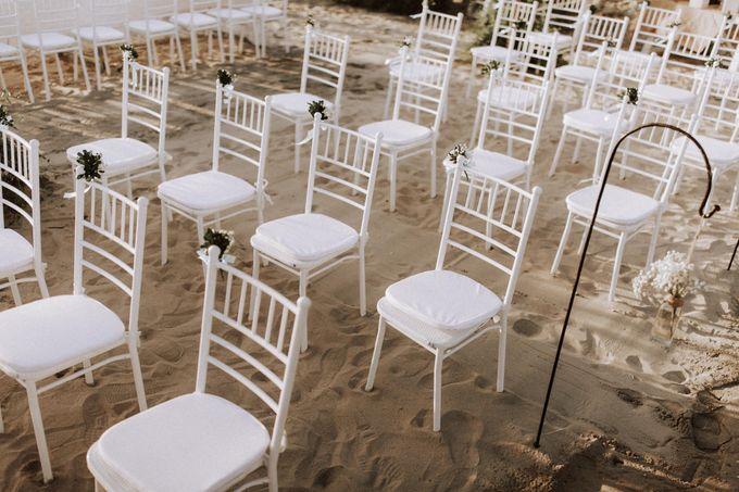 Hoang & Phuc - Destination Wedding by Thien Tong Photography - 013