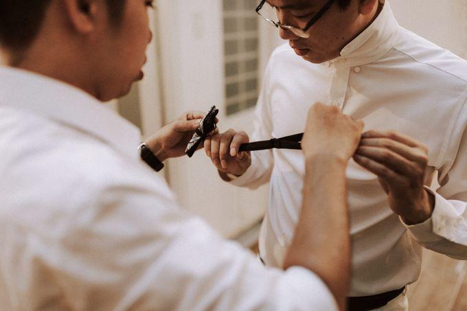 Hoang & Phuc - Destination Wedding by Thien Tong Photography - 016
