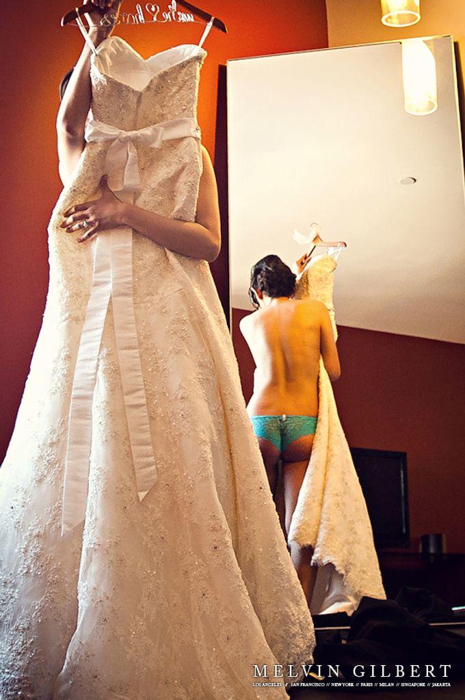 Wedding Highlights by Vey Gallery - 018