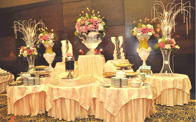 PUSPITA SAWARGI - Week II on March 2015 by PUSPITA SAWARGI (wedding and catering service) - 006