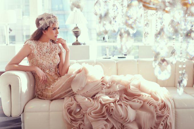 Brides by UTOPIA STUDIO - 007