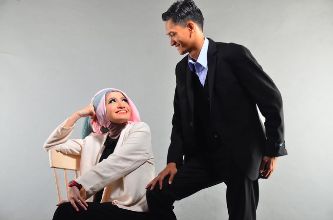 Galih and ratih enggagement project by WIBIEPHOTO - 003