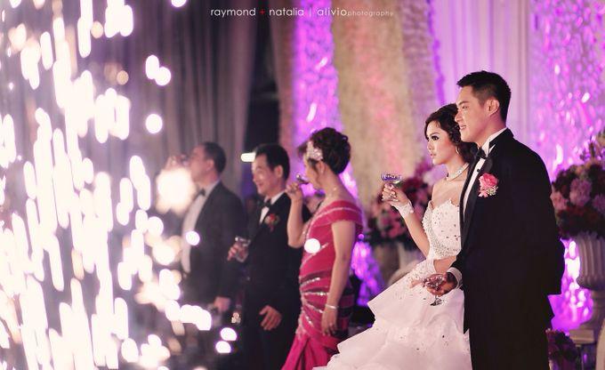 Raymond + natalia | wedding by alivio photography - 051