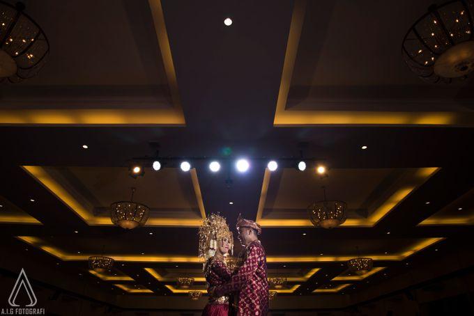 Wedding Of Icha And Randi by AIG FOTOGRAFI - 002