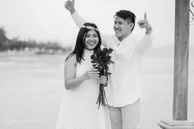 Ralph And Trish Proposal by Primatograpiya Studios - 009