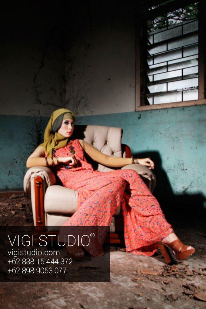 Miya & Anca photoshoot by VIGI STUDIO - 002
