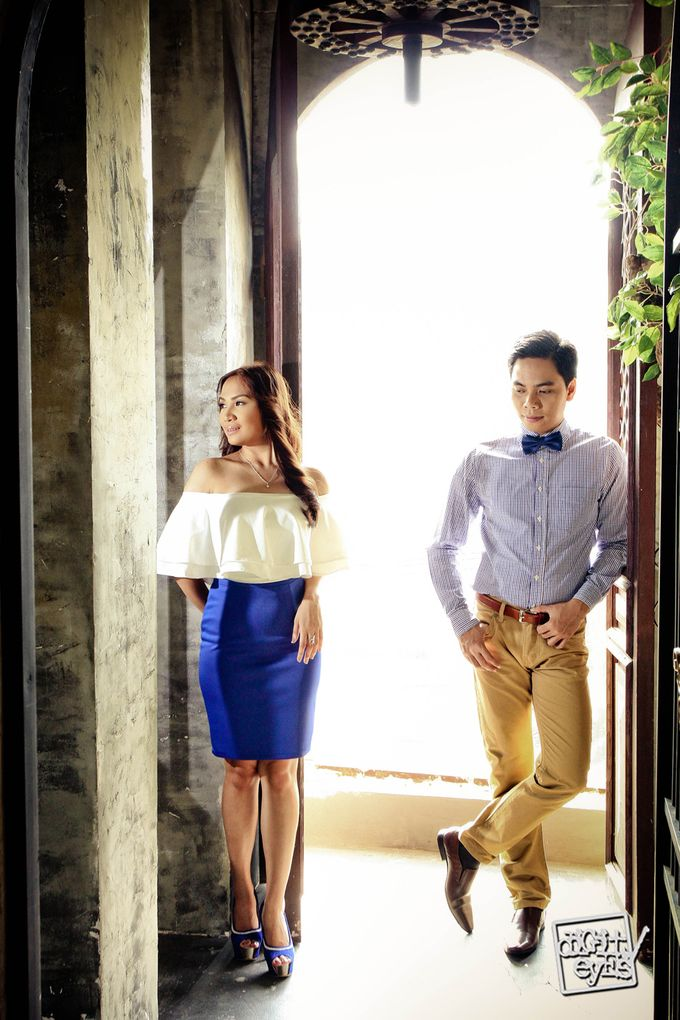 CARLO and JENNY Engagement Session by DIGIT.EYES PHOTOGRAPHY - 007