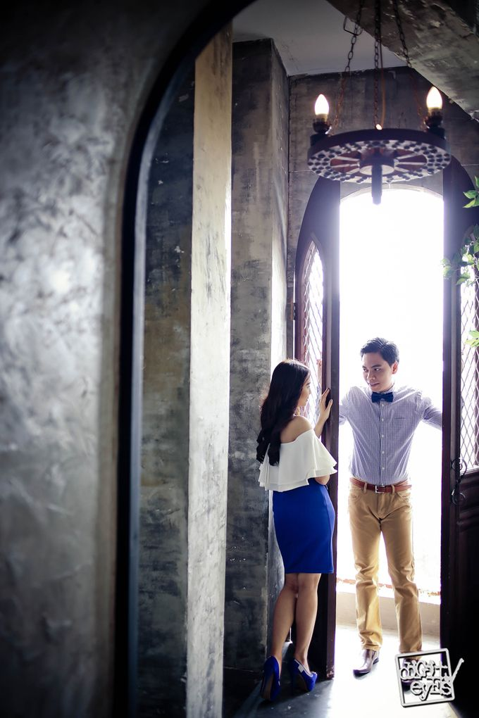 CARLO and JENNY Engagement Session by DIGIT.EYES PHOTOGRAPHY - 009