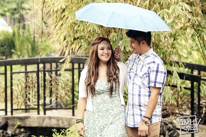 CIANO and CHIE Engagement Session by DIGIT.EYES PHOTOGRAPHY - 005
