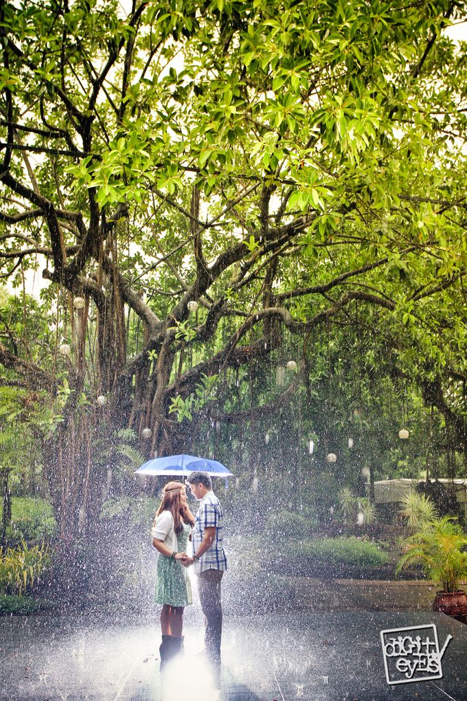 CIANO and CHIE Engagement Session by DIGIT.EYES PHOTOGRAPHY - 008